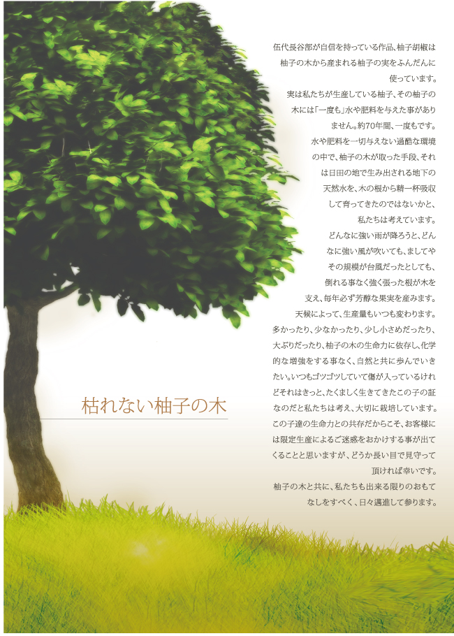 tree-flyerO
